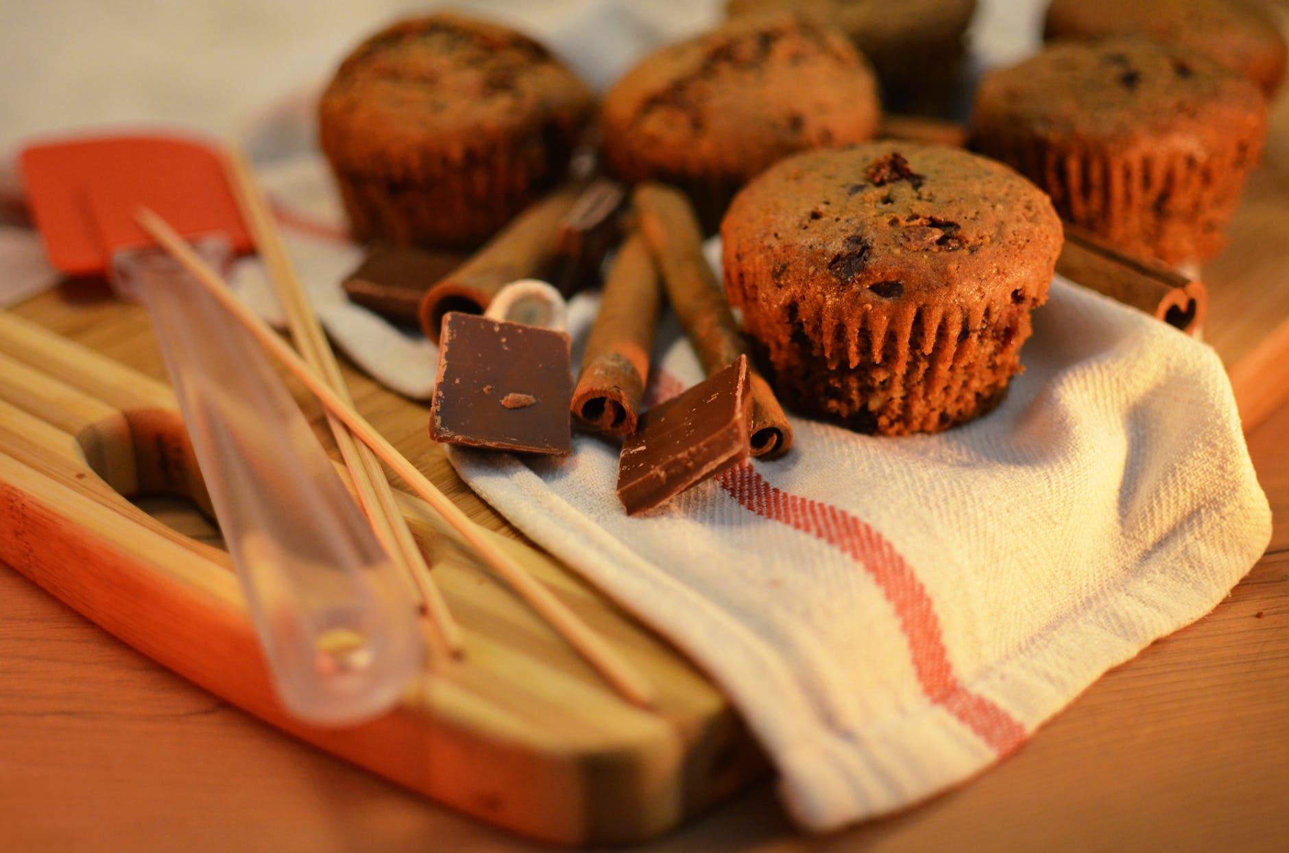 food-chocolate-sweet-cookies.jpg